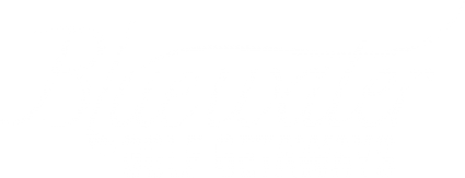 Bluewater Golf Getaways logo